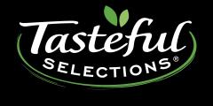 Tasteful Selections Logo_3C _No Tagline-01